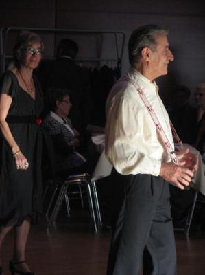 Volgelsheim Bal 10/2010