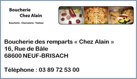 Chez alain 2
